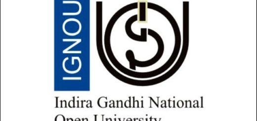 Why IGNOU is the best alternative