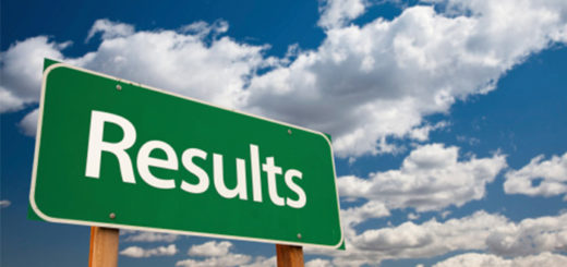 Tips for IGNOU results